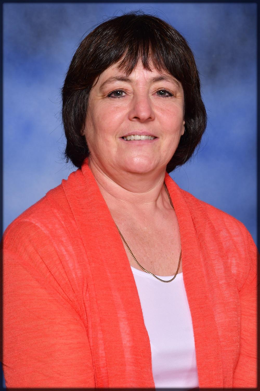 Annette Blignaut